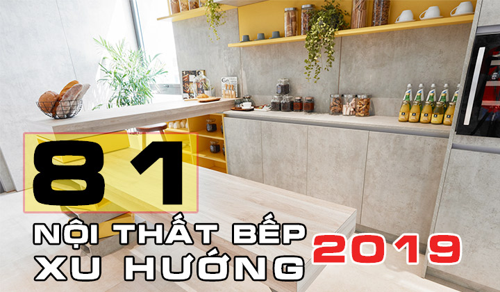 81-mau-noi-that-bep-dang-la-xu-huong-2019