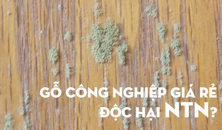 go-cong-nghiep-gia-re
