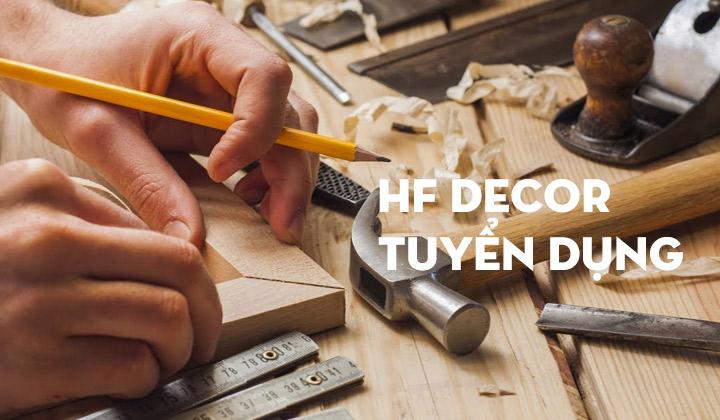 hf-decor-tuyen-dung