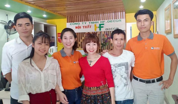 khai-truong-showroom-hf-decor-3
