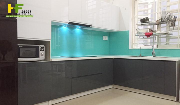 mau-bep-quang-ngai-hf-decor-80