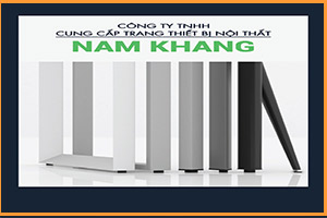 nam-khang-gi-do