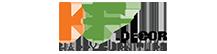 HF DECOR – Công ty thiết kế thi công nội thất TOP 1 Quảng Ngãi