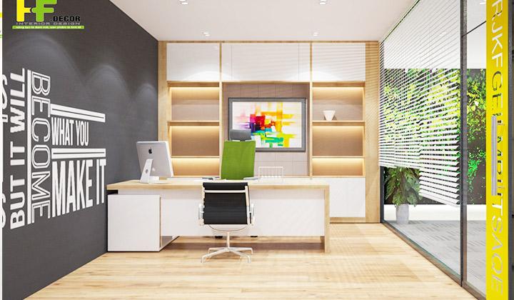 HF Decor Quảng Ngãi cam kết làm việc bằng sự chân thành, hết lòng vì lợi ích khách hàng