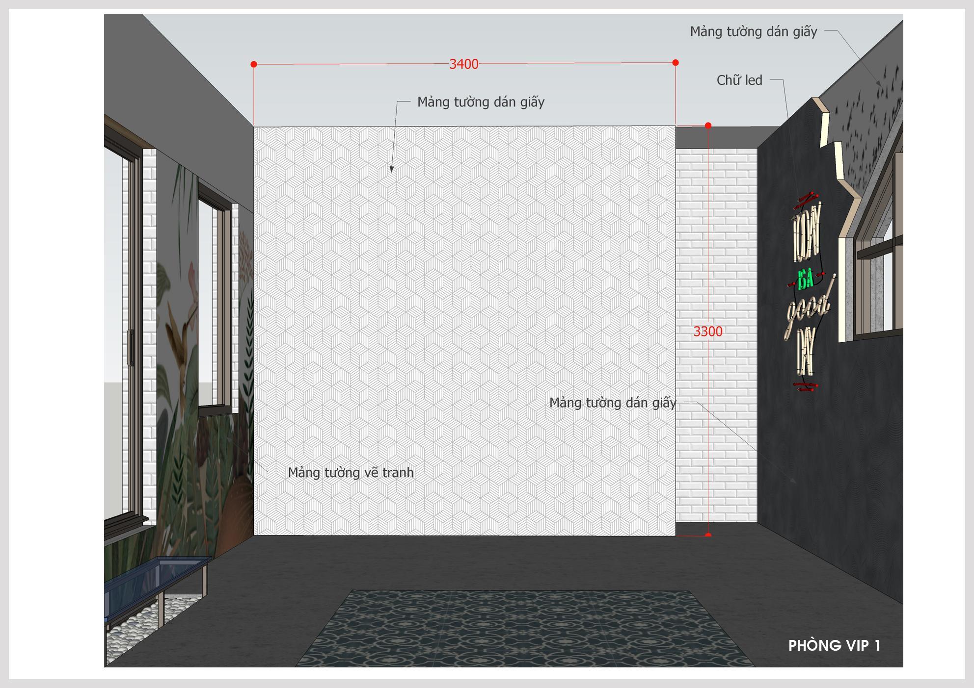 Công ty thiết kế nội thất HF Decor mang đến cho khách hàng dịch vụ tốt nhất với nhiều ưu điểm vượt trội