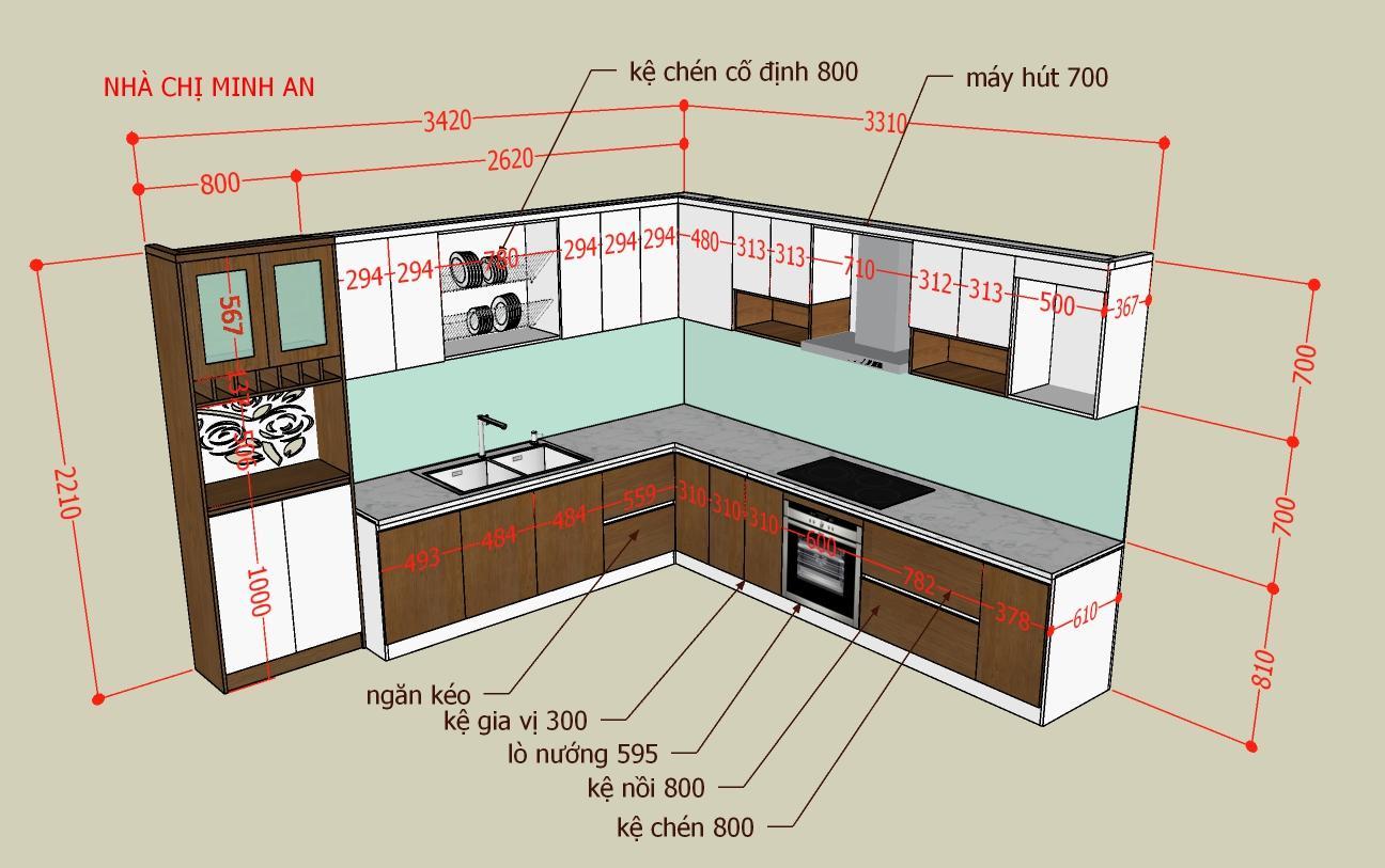 HF Decor Quảng Ngãi cam kết mang đến sản phẩm, dịch vụ tốt nhất